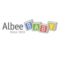 Albeebaby
