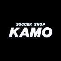 SOCCER SHOP KAMO / サッカーショップ加茂