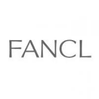 FANCL ファンケル