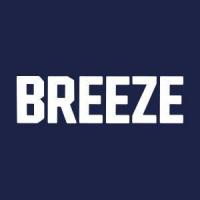Breeze ブリーズ
