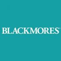 Blackmores Australia