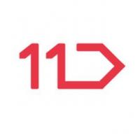 Dong Wha 동화면세점