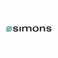Simons Canada