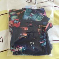 Clothing x 1 pc