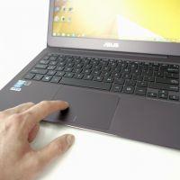 Asus Zenbook UX305FA-USM1 Signature Edit