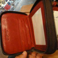 Wallet X 1