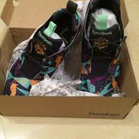 Shoes x 1 pair