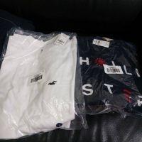 Clothes x4