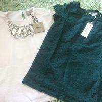 ASOS clothes