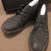 cole haan shoes x 1