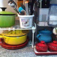 1xcookware