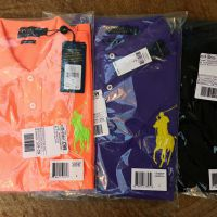 Polo Shirt x 1Package