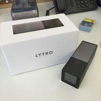 Lytro Camera x 1