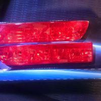 GARAX LEDリフレクター