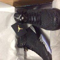 Jordan shoes x 1