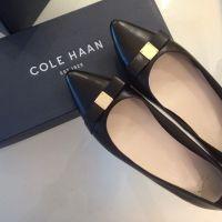 1 pair of shoe