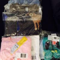carter's baby and kids clothes