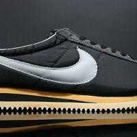 shoes x2
