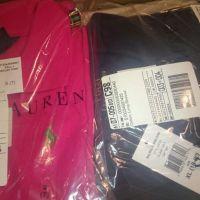 clothing x 4