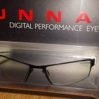 Gunnar glasses (model: SHEADOG) x 1pc