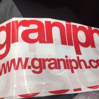 4 pcs t-shirt design TShirt store granip