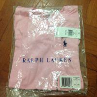 clothes 12pcs 7.2lbs