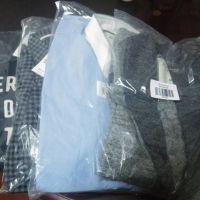 Clothes x 4