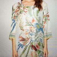 3 pcs Ladies blouses