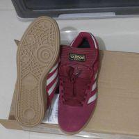 Adidas Skateboarding shoes