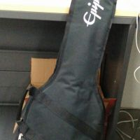 Epiphone Les Paul Special I guitar