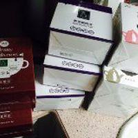 歐可茶葉 OK TEA - 奶茶+咖啡