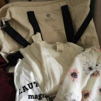 Earth music & ecology Lucky bag 2016