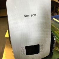 BONECO Humidifier