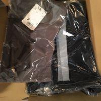 Dress x 1 JPY4990 Origin: China  Tee x 1