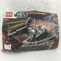 Lego Star Wars old republic - 9500 Sith
