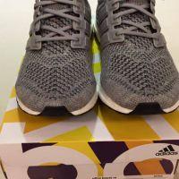 Mens Adidas Ultra Boost Running Shoesu