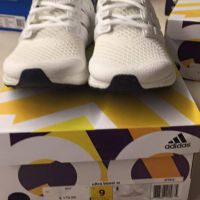 ultra boost shoes whiteus 7-
