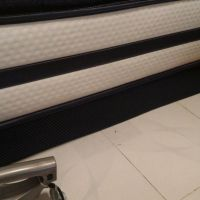 Beautyrest Recharge Low  Box Spring