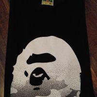Bape T- shirt