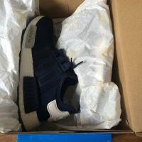 sneakers x 2 EUR289.9Origin: china