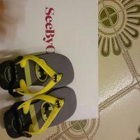 Shoes x 3 USD152Origin: