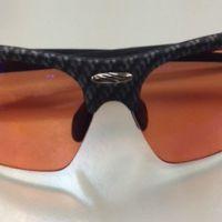 Sunglasses  x 2 AUD484Origin: Italy