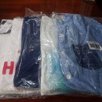 Clothes x 6 USD98.52Origin: