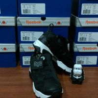 shoe x 1 GBP60Origin: 英國