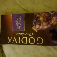 Chocolate x 1 USD65Origin: 美國