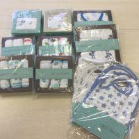 baby clothes x 10 USD143.82Origin: Unit