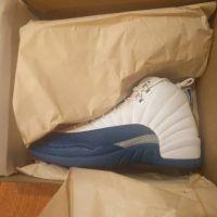 Shoe x 1 JPY22680Origin: