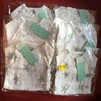 baby clothes x 6 USD98Origin: United St