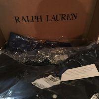 Ralph Lauren cloths x 2