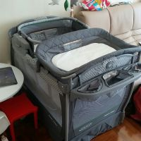 Graco Pack n Play Play Yard